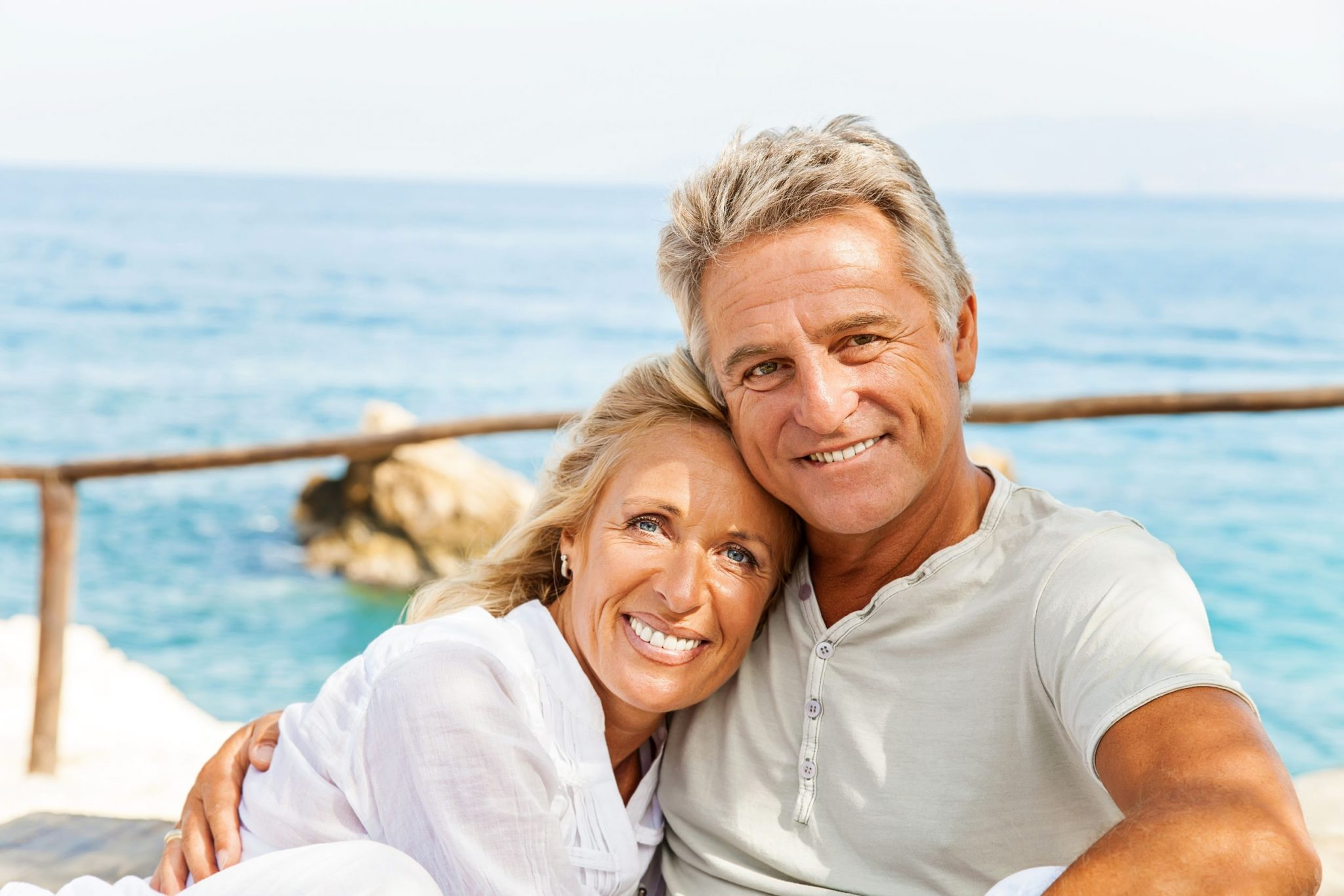 You can learn if your husband has low testosterone by identifying these warning signs.