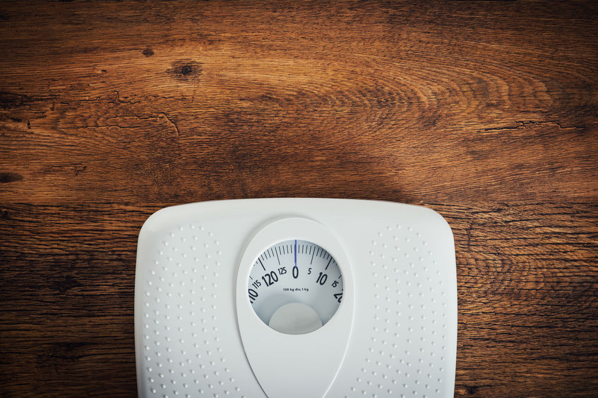 Losing strength, gaining weight, and feeling moody are all common low T problems, but you have solution options.